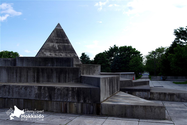 2016-0627-モエレ沼公園-26.jpg