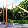 2016-0627-モエレ沼公園-31.jpg