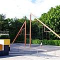 2016-0627-モエレ沼公園-32.jpg