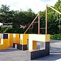 2016-0627-モエレ沼公園-33.jpg
