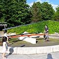 2016-0627-モエレ沼公園-36.jpg