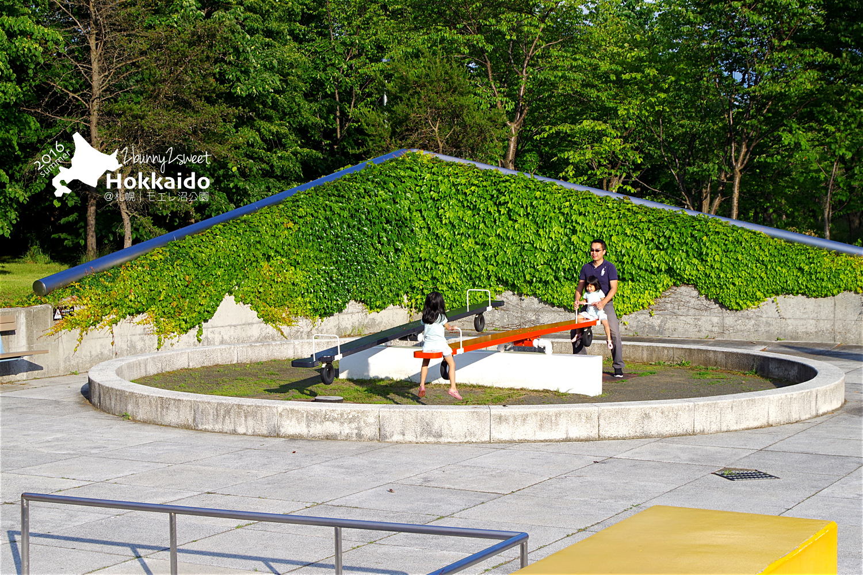 2016-0627-モエレ沼公園-37.jpg
