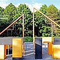 2016-0627-モエレ沼公園-38.jpg