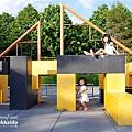 2016-0627-モエレ沼公園-40.jpg