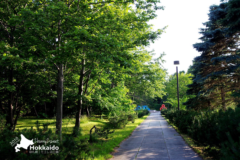 2016-0627-モエレ沼公園-43.jpg
