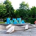 2016-0627-モエレ沼公園-44.jpg