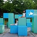 2016-0627-モエレ沼公園-46.jpg
