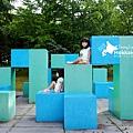 2016-0627-モエレ沼公園-47.jpg