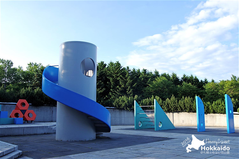 2016-0627-モエレ沼公園-58.jpg