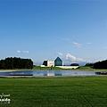 2016-0627-モエレ沼公園-60.jpg