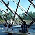 2016-0627-モエレ沼公園-65.jpg