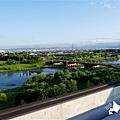 2016-0627-モエレ沼公園-68.jpg