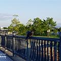 2016-0627-モエレ沼公園-71.jpg