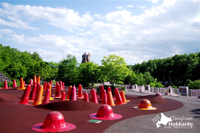 2016-0628-滝野すずらん公園-08.jpg