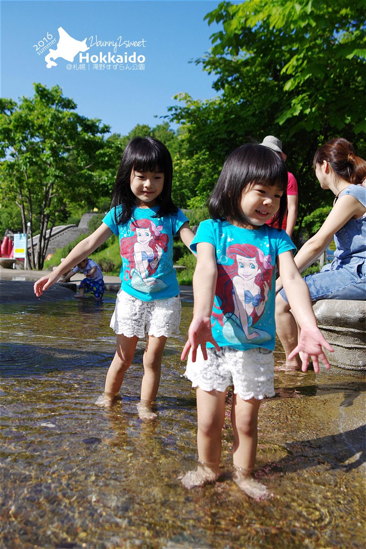 2016-0628-滝野すずらん公園-15.jpg