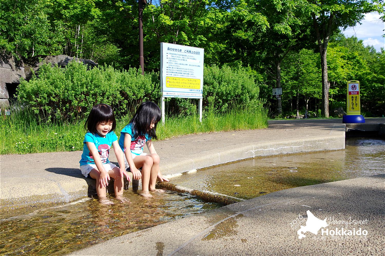2016-0628-滝野すずらん公園-16.jpg