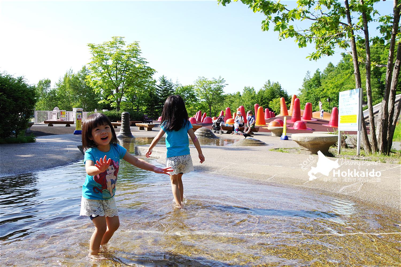 2016-0628-滝野すずらん公園-18.jpg