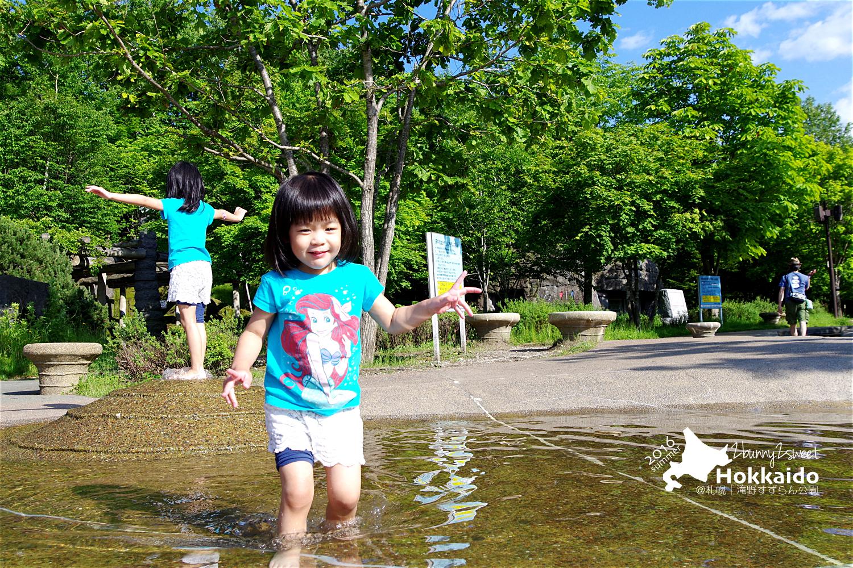 2016-0628-滝野すずらん公園-19.jpg