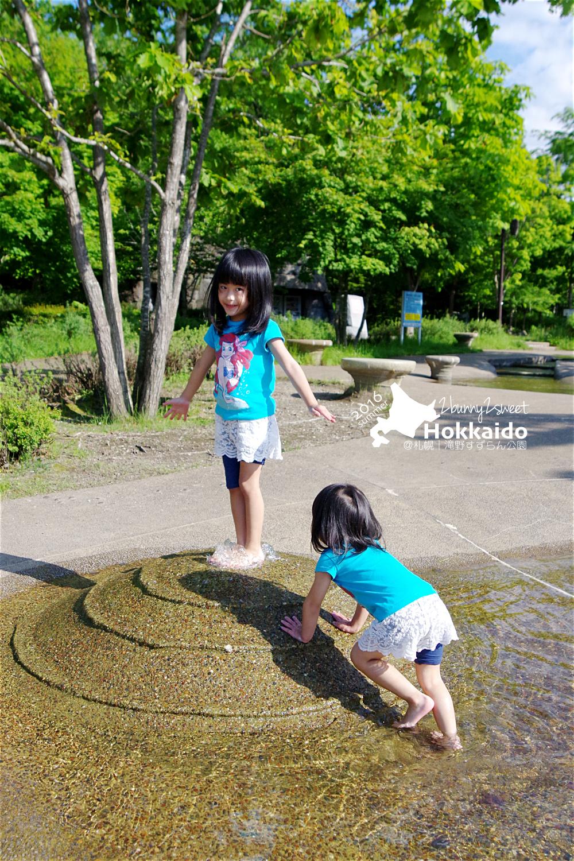 2016-0628-滝野すずらん公園-20.jpg