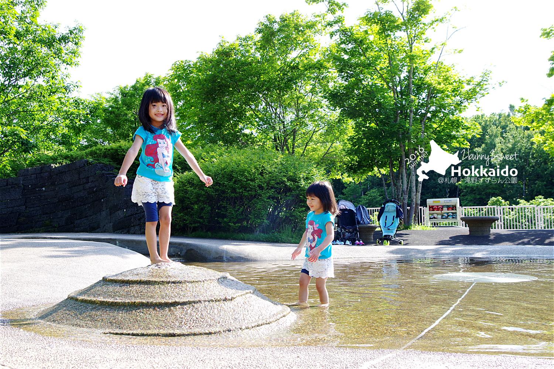 2016-0628-滝野すずらん公園-21.jpg