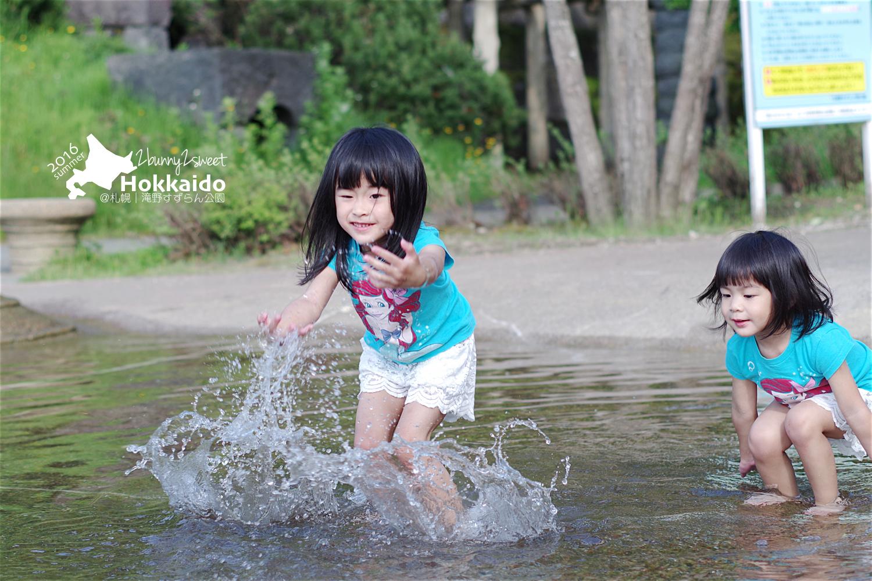 2016-0628-滝野すずらん公園-22.jpg