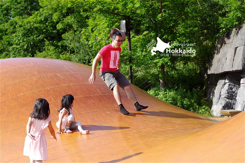 2016-0628-滝野すずらん公園-26.jpg