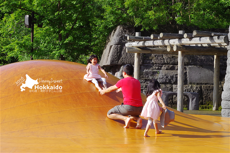 2016-0628-滝野すずらん公園-29.jpg