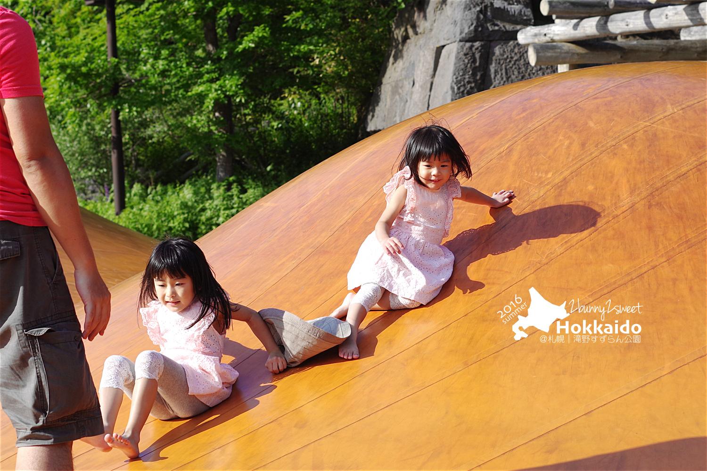2016-0628-滝野すずらん公園-34.jpg