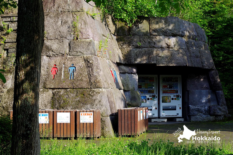 2016-0628-滝野すずらん公園-45.jpg