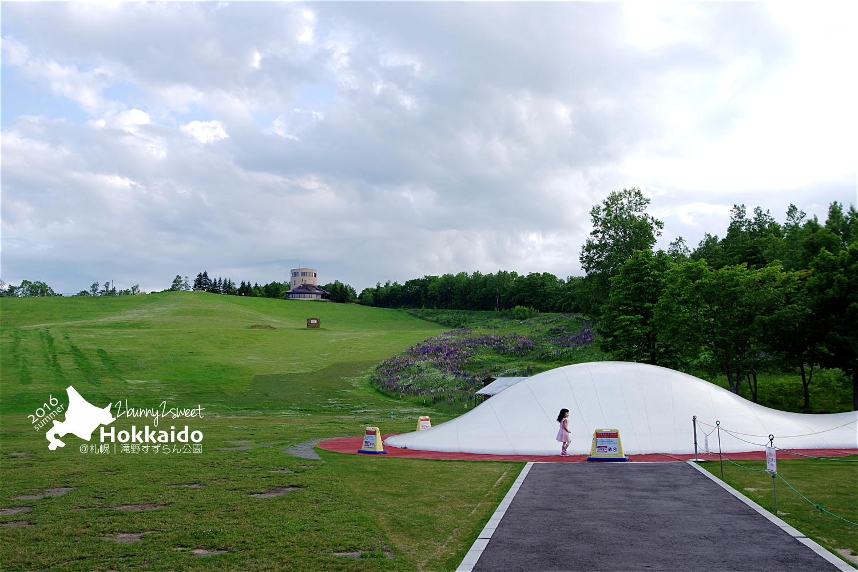 2016-0628-滝野すずらん公園-68.jpg