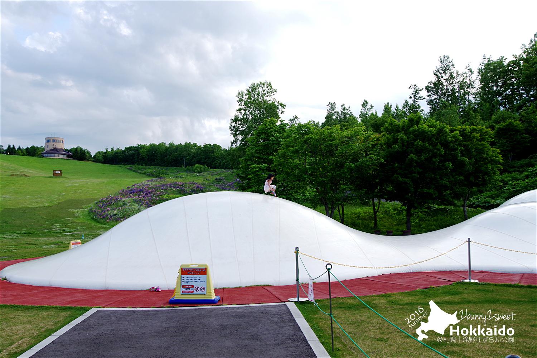 2016-0628-滝野すずらん公園-69.jpg