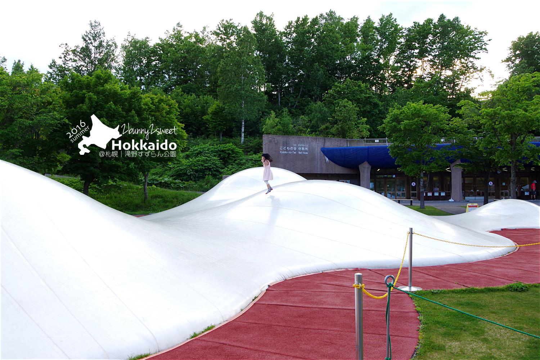 2016-0628-滝野すずらん公園-70.jpg