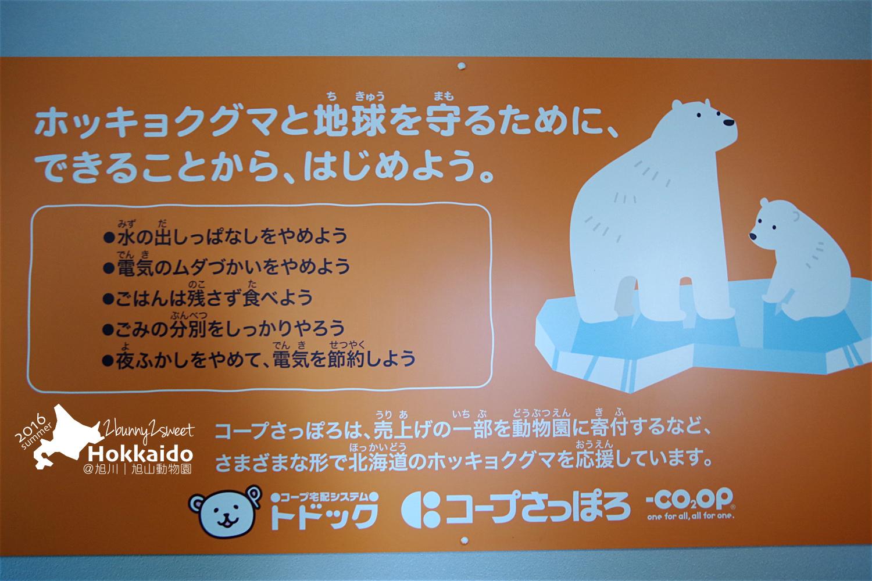 2016-0629-旭山動物園-45.jpg
