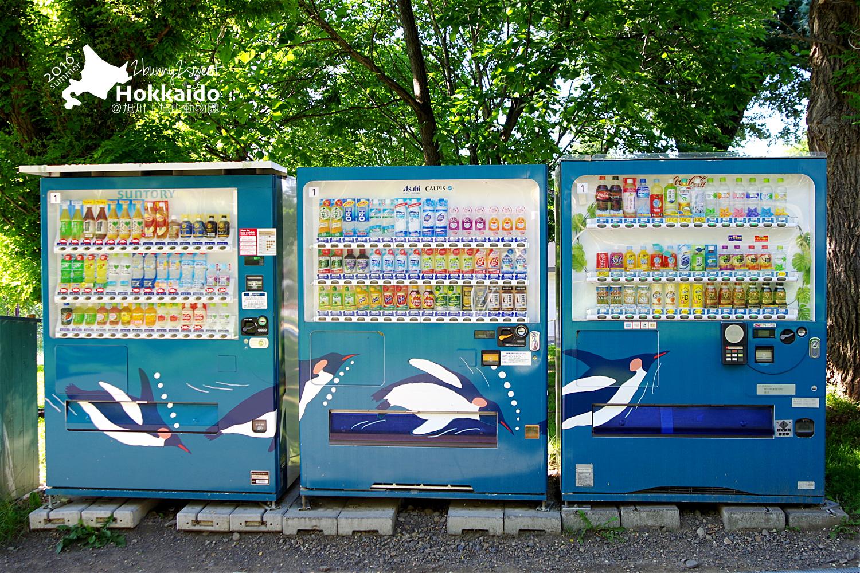 2016-0629-旭山動物園-83.jpg