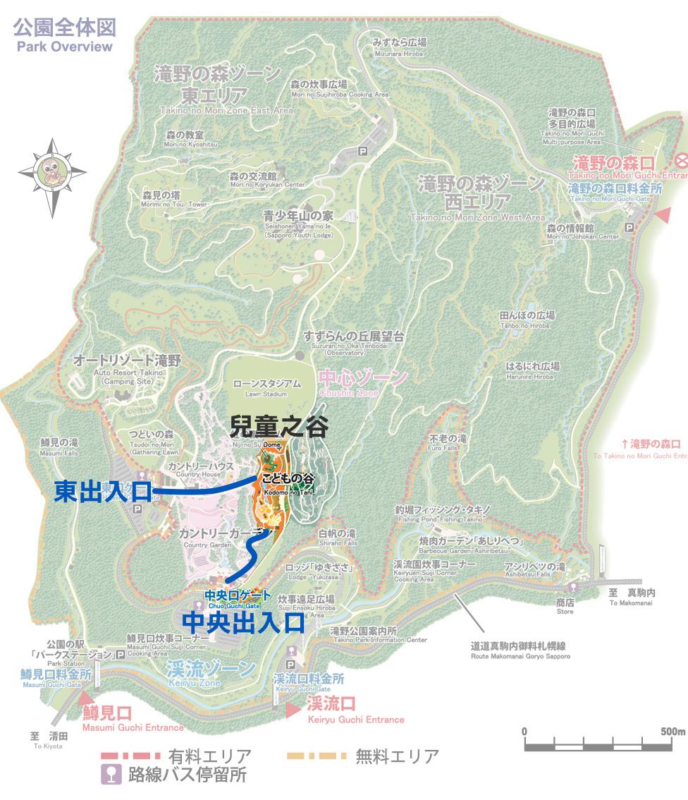 滝野すずらん公園-map-03