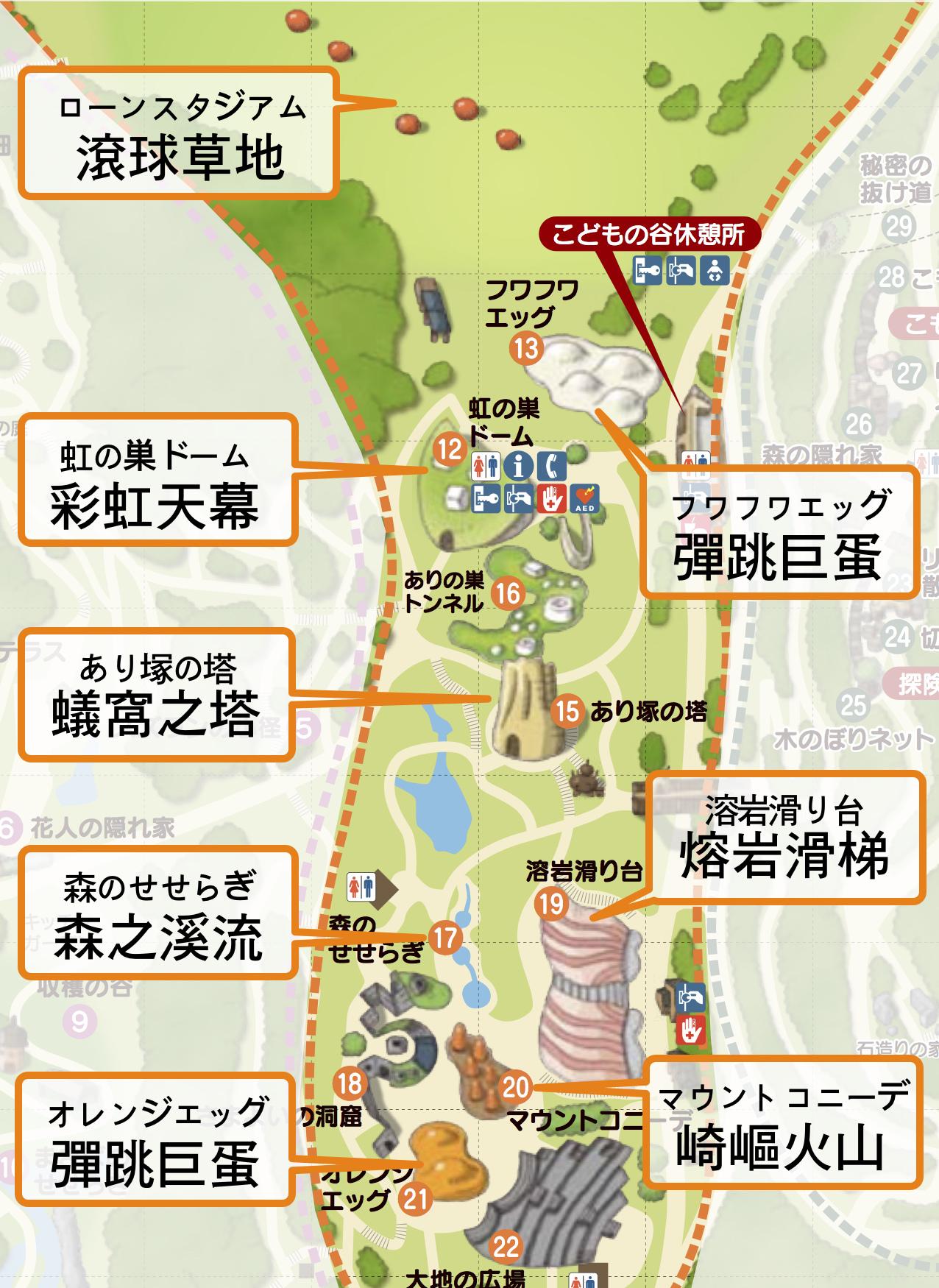 滝野すずらん公園-map-05