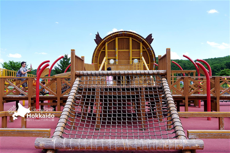 2016-0630-旭山-カムイの杜公園-04.jpg