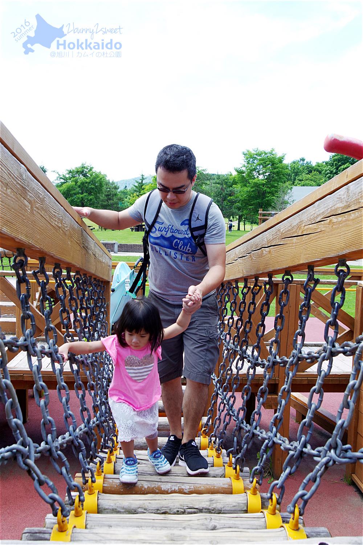 2016-0630-旭山-カムイの杜公園-07.jpg