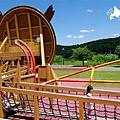 2016-0630-旭山-カムイの杜公園-13.jpg