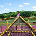 2016-0630-旭山-カムイの杜公園-17.jpg
