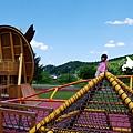 2016-0630-旭山-カムイの杜公園-18.jpg