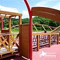 2016-0630-旭山-カムイの杜公園-20.jpg