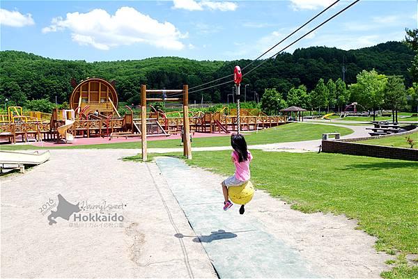 2016-0630-旭山-カムイの杜公園-34.jpg