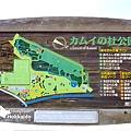 2016-0630-旭山-カムイの杜公園-35.jpg