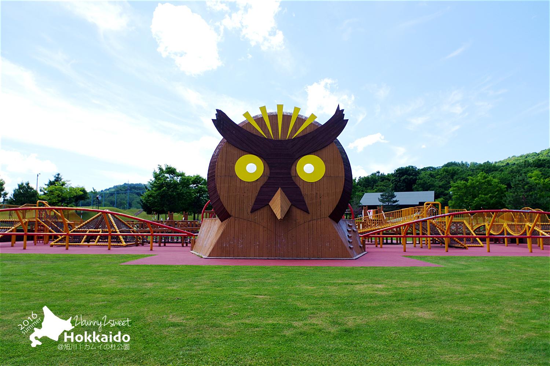 2016-0630-旭山-カムイの杜公園-36.jpg