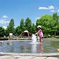 2016-0630-旭山-カムイの杜公園-39.jpg