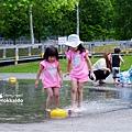 2016-0630-旭山-カムイの杜公園-40.jpg