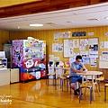 2016-0630-旭山-カムイの杜公園-65.jpg