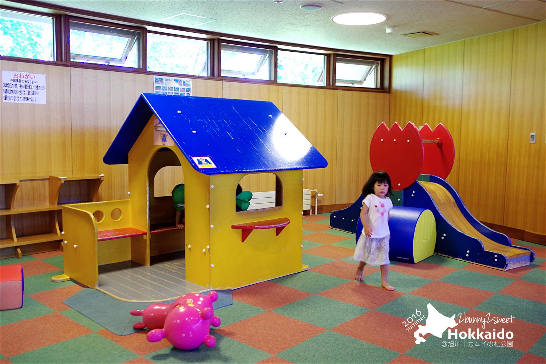 2016-0630-旭山-カムイの杜公園-68.jpg