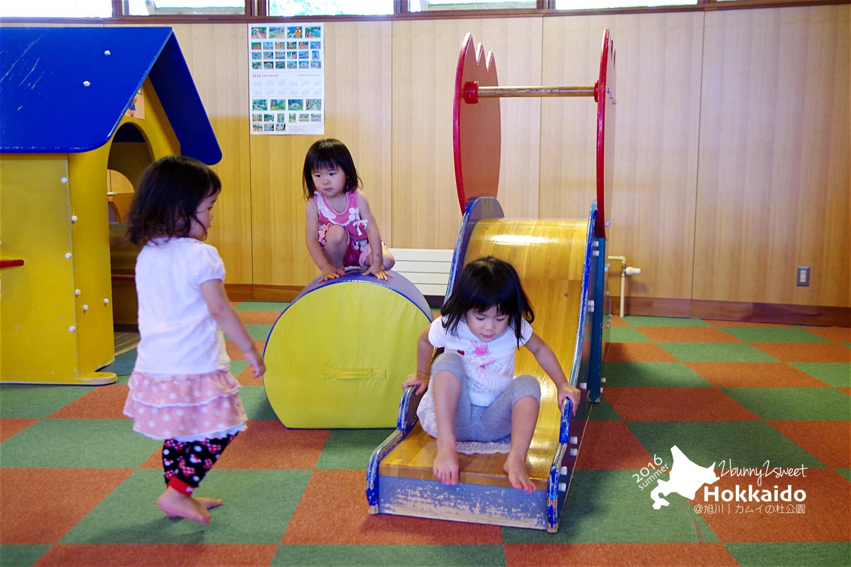2016-0630-旭山-カムイの杜公園-69.jpg